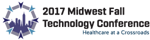 Triyam At 2017 Midwest Fall Technology Conference