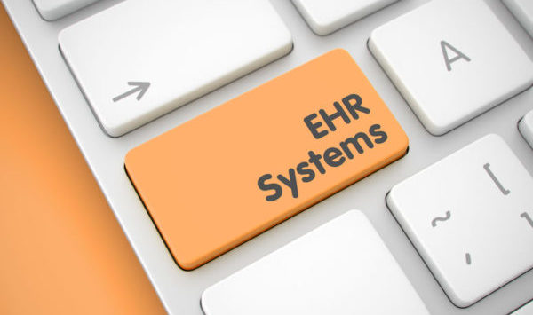 Your current EHR has reached end of life, now what about the data in it?
