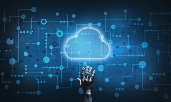 Webinar: Start 2021 by Moving Healthcare Data to the Cloud