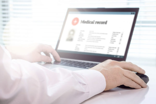 Best Practices for Meditech EHR Data Migration & Archival