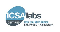 ICSA Labs Ambulatory